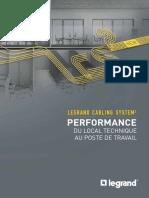 LCS Brochure FR