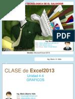 5-graficosexcel2013-150517030316-lva1-app6891