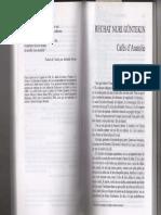 Cafes_dAnatolie-Nuri_Resat_Guntekin.pdf