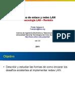 ARP_L1-1_LAN_v2.0_20121015