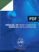 Anexo19 Manual de Perfiles Aplicados a La Detección de Víctimas