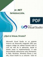 AVisual Basic.net
