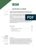 02 Handling Guide
