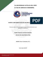 CORDOVA_RUBEN_IMPLEMENTACION_EMULADOR_REDES.pdf