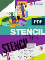 Manual de Stencil