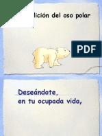 El Oso Polar (1)