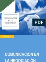 clase6 Comunicación