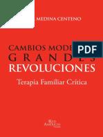 cambios-modestos.pdf