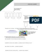 41885_178832_Documento 2.pdf