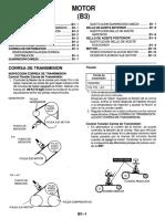 motor b3.pdf