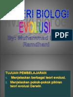 teorievolusi-140212043759-phpapp01.ppt