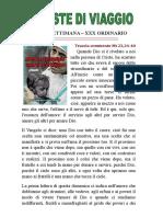 provviste_30_ordinario_a.doc