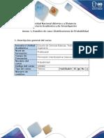 Anexo 1 Fase 6 - Distribuciones de probabilidad.docx