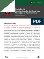 rodada-1-arm-cd-novo.pdf