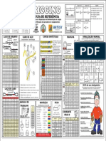 poster_seguranca.pdf