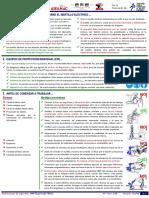 doc1316.pdf