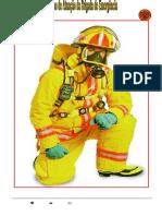 Plano de Atuação da Brigada de Incendio.doc 043508b49b