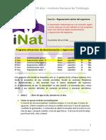 custom_field_file50943326581cc6.29839213.pdf