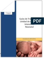 Guias de Tratamientos oficial.pdf