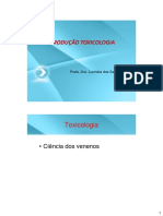 1 Introdução toxicologia.pdf