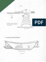 Regras para dimensionamento de gruas portuárias - Rudenko