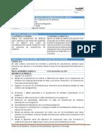 ODA.UNIDAD2DiseñoyArquitecturadeSoftware.pdf
