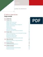 Chap18 cengel.pdf