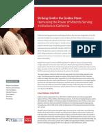 MSI_Rprt_CALr2.pdf
