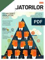 Ghidul_Angajatorilor_Domeniul_Tehnic_2013-2014_web.pdf