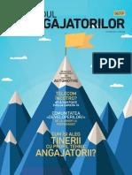 Ghidul_Angajatorilor_Editia_Tehnica_2016-2017.pdf