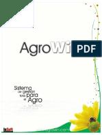catalogo_AgroWin.pdf