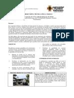 Informe Finca Tosoly Final