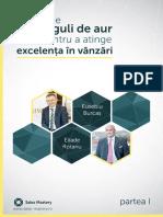 eBook-6-reguli-de-aur.pdf