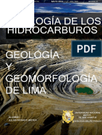 Geomorfologia_de_Lima.pdf