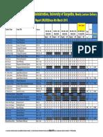 5h WLDR.pdf