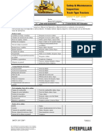 TRACTOR.pdf