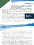 metodo-cientifico-exemplos.pptx
