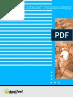 sistemadualfuel.pdf