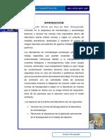 Practica 1 Bioseguridad