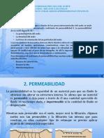PERMEABILIDAD DE SUELOS-2011(2).pptx