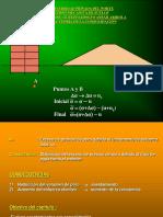 semana2 consolidacion de suelos.ppt
