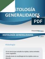 1._Histologia_introduccion.ppsx