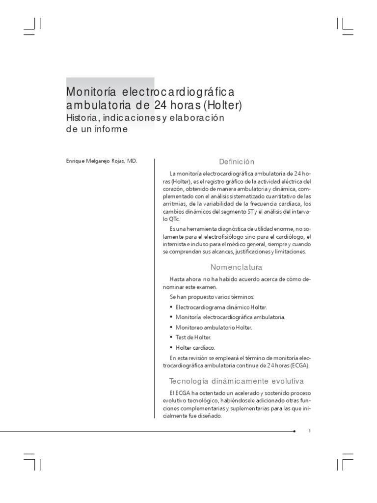 paginas 1-8