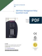 369 mmr relay power supply rh scribd com
