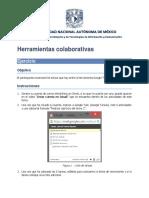 Ejercicio_Tema2