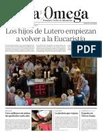 ALFA Y OMEGA - 26 Octubre 2017..pdf