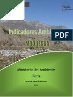 Boletin de Indicadores Ambientales - Moquegua.pdf
