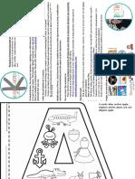 alphabet coloring pages.pdf