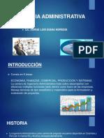 273781319 1 Ingenieria Administrativa
