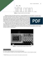 upar216.pdf